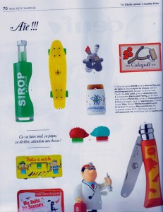 marie claire sept 2013 skate